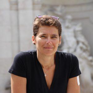 Emmanuelle Decoudun