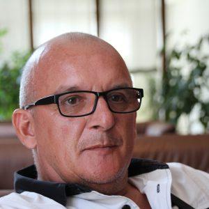 Marc Decoudun